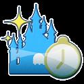 夢と魔法の待ち時間 icon