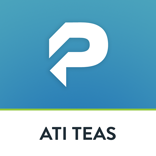 ATI TEAS Pocket Prep - Apps on Google Play