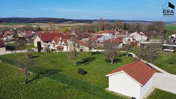 maison à Autreville-sur-la-Renne (52)