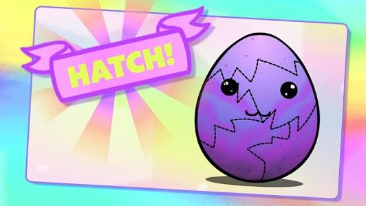 Egg Baby v1.25.00
