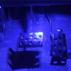 タントカスタム L350S 19年式 VSのカスタム事例画像 大さんの2018年12月02日13:56の投稿