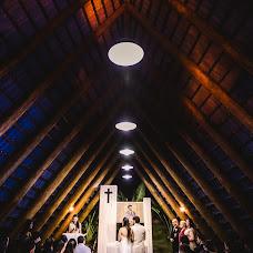 शादी का फोटोग्राफर Alan Lira (AlanLira)। 23.01.2019 का फोटो