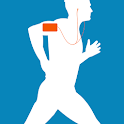 PERSONAL RUNNING TRAINER icon