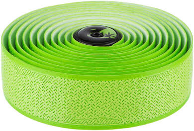 Lizard Skins DSP Bar Tape - 3.2mm alternate image 9