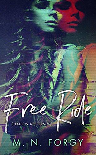 free ride 1111.jpg
