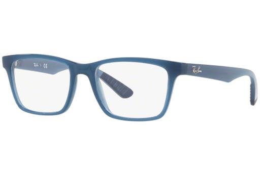 e4a29736c3 Buy Ray-Ban Vista RX7025 C53 5719 Frames