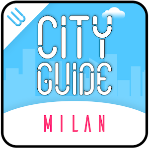 Milan (Italy)  City Guide