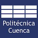 Politécnica Cuenca icon