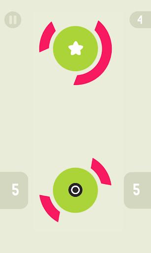 """【神アプリまとめ】iPhoneに絶対入れておきたい""""無料""""ゲーム [ファミ通App]"""