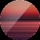 Download Thema-SXP Xperia 1ll For PC Windows and Mac