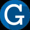 GeeksPerHour icon