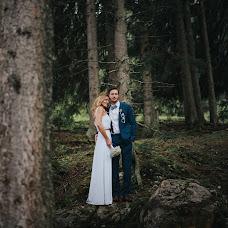 Свадебный фотограф Andras Leiner (leinerphoto). Фотография от 06.09.2016