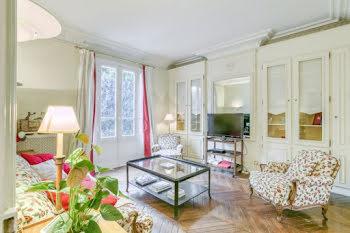 maison à Courbevoie (92)