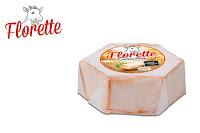 Angebot für Florette Caractère im Supermarkt