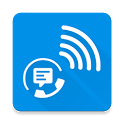 ReadItToMe - Unique Handsfree icon