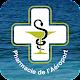 Pharmacie de l'Aéroport (app)