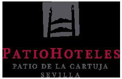Corral de los Chicharos | Web Oficial | Sevilla