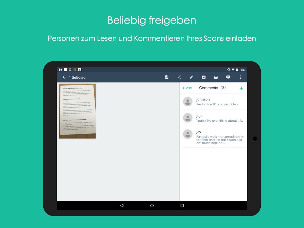 Fein Lade Cv Auf Ipad Hoch Ideen - Entry Level Resume Vorlagen ...