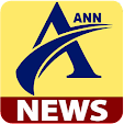 Asia News N.. file APK for Gaming PC/PS3/PS4 Smart TV