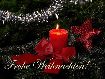 Download Frohe Weihnachten Bilder 2020 For PC Windows and Mac apk screenshot 12
