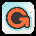 GeeVee App