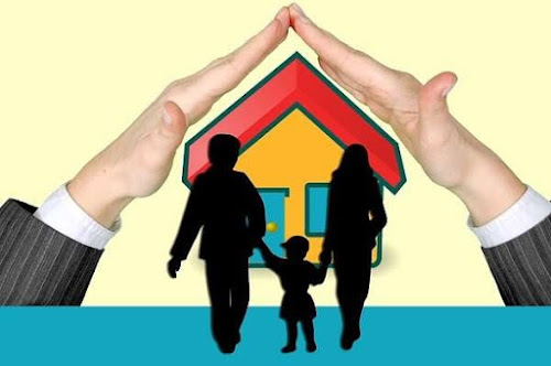 Burglar Alarms and Home Insurance