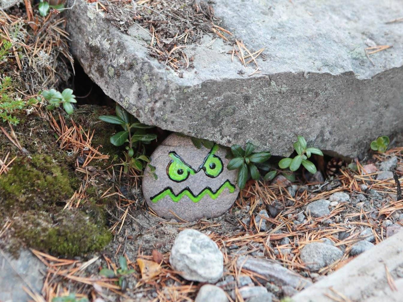 Тот-Кто-Живёт-под-Камнем