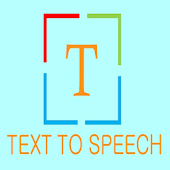 TEXT TO SPEECH FOR KIDS