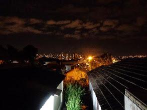 Photo: Blick auf Belo Horizonte aus 1. Quartier