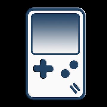 SuperGBC (GBC Emulator)