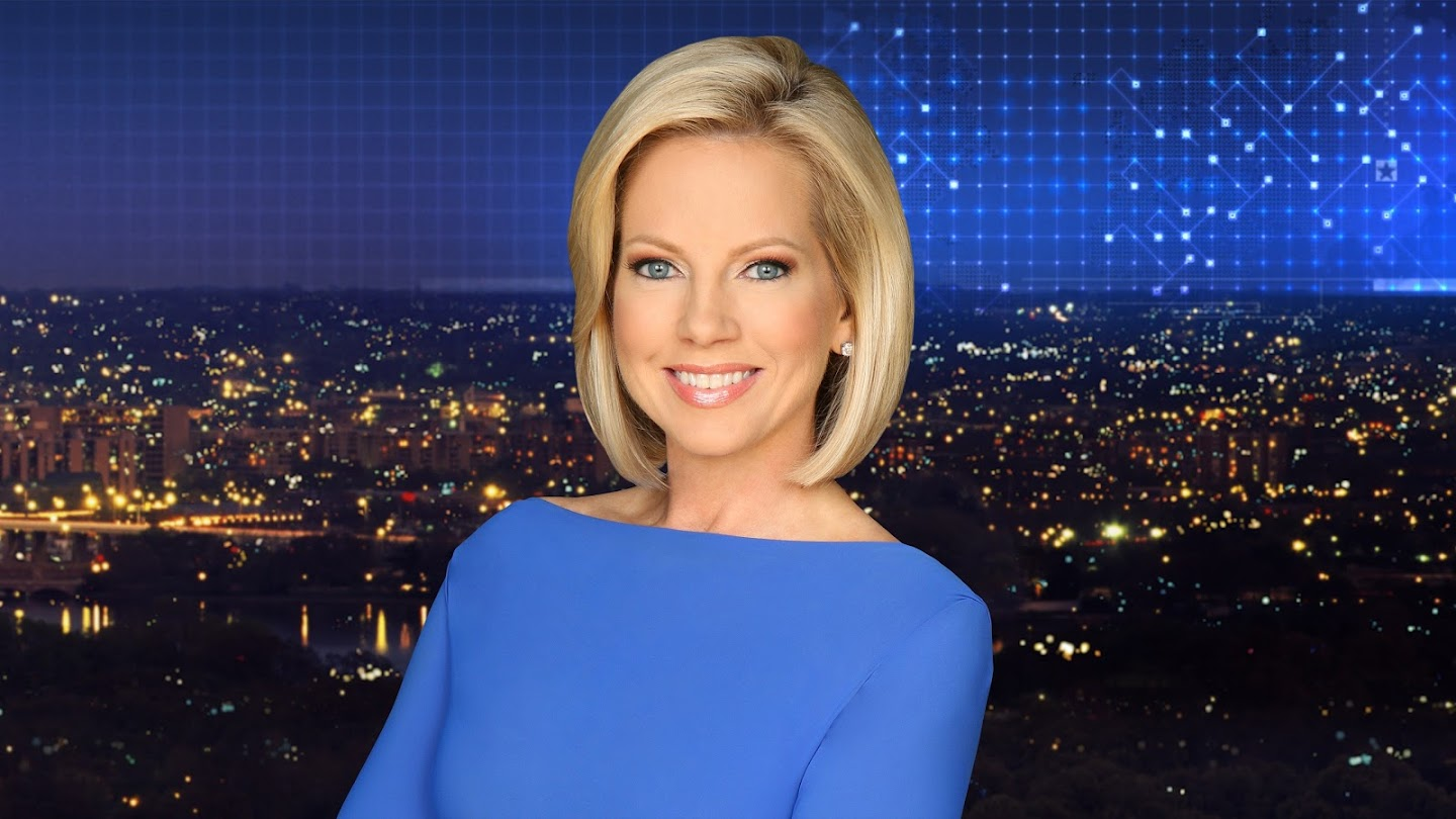 Watch Fox News at Night With Shannon Bream live