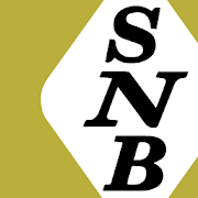 SNB Business Banking