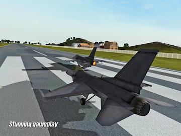 Carrier Landings Screenshot 14