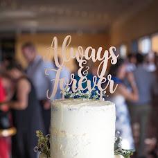 Wedding photographer Svetlana Gerasimova (lanagedesign). Photo of 10.01.2019