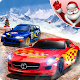 Ultimate Snow Rally Sports Car Championship (game)