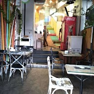 Urban Street Cafe photo 63