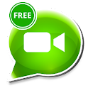Free WiFi On Call - VOIP icon