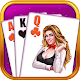 Download Solitaire Carnival For PC Windows and Mac