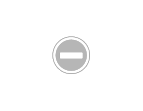 Photo: MARKING AN IMPORTANT MILESTONE:  On the last day of Green Belt training, Jeannette Bostelman (second from right) receives a certificate to acknowledge her new capabilities – and her status as a Lean champion who's ready to bring serious improvement to her agency. She works at Opportunities for Ohioans with Disabilities, which is led by OOD Director Kevin Miller (second from left).   With them in the photo is DAS Director Bob Blair and Green Belt leader Meghan Altier from LeanOhio.