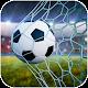 Play Football World : Supper Soccer 2018 apk