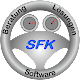 SFK Android apk