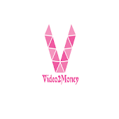 video2money Pro