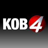 KOB 4  Eyewitness News