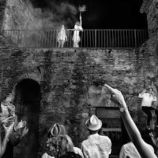 Wedding photographer Pedro Cabrera (pedrocabrera). Photo of 29.10.2017