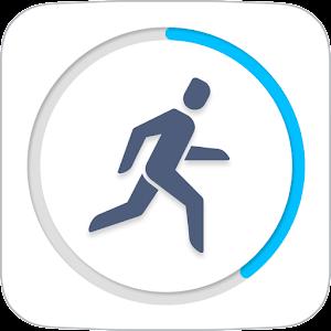App LG Health APK for Windows Phone