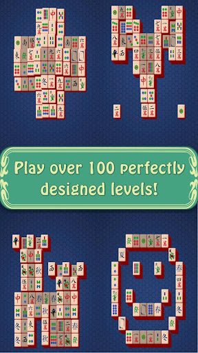 Mahjong for Android apk 2