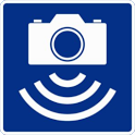 Speed Cameras (Nordic) icon