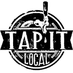 Logo for Tap It Local - Western Branch