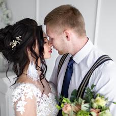 Wedding photographer Sergey Kolosovskiy (kolosphoto). Photo of 04.05.2017
