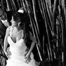 Wedding photographer Guilherme Costa (costa). Photo of 13.01.2014
